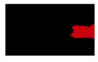 日本腸内環境協会