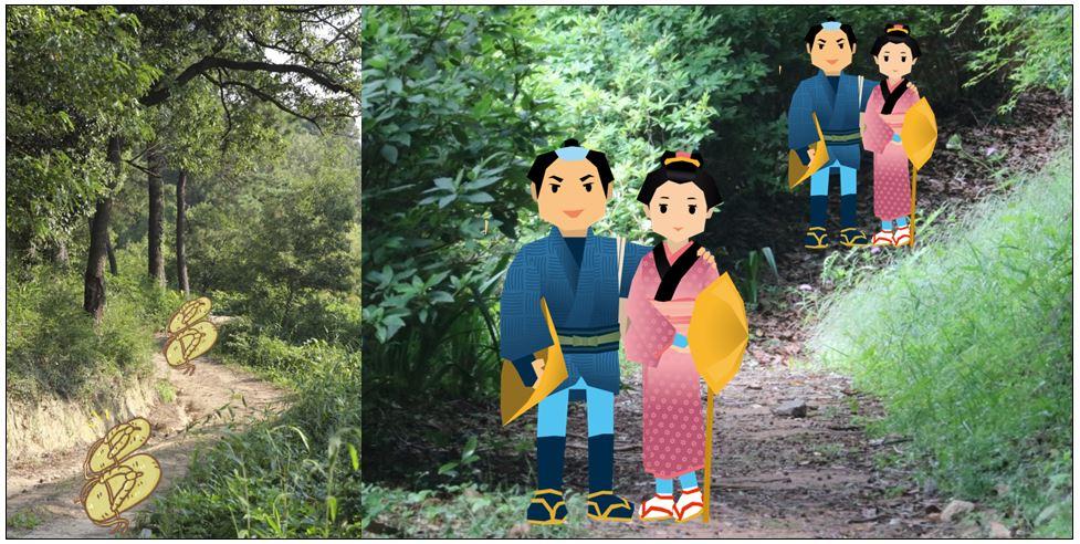 健康長寿村(コーカサス、フンザ、ビルカバンバ)日本、世界の習慣
